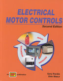 Electrical Motor Controls Book