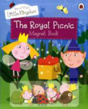 The Royal Picnic