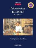 Intermediate Business