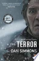 The Terror Book