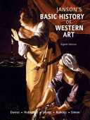Janson s Basic History of Western Art Book