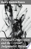 Pictorial Composition and the Critical Judgment of Pictures Book