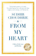 From My Heart A Tale Of Life Love And Destiny [Pdf/ePub] eBook