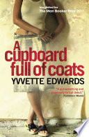 A Cupboard Full of Coats Book