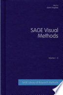 SAGE Visual Methods
