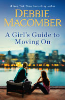 A Girl's Guide to Moving On [Pdf/ePub] eBook
