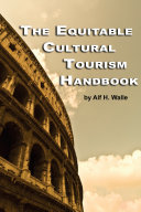 The Equitable Cultural Tourism Handbook
