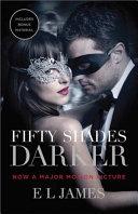 Fifty Shades Darker image