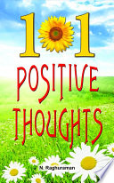 101 Positive Thoughts