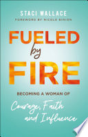 Fueled by Fire