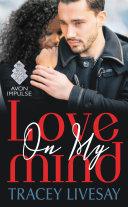 Love On My Mind [Pdf/ePub] eBook