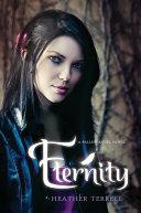 Eternity Pdf/ePub eBook