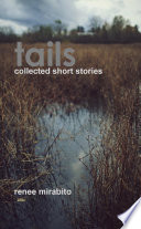 Tails   Collected Short Stories