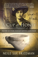 A Cup of Honey