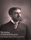 The finding of Wineland the good