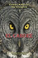 El Cabure
