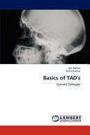 Basics of Tad s Book