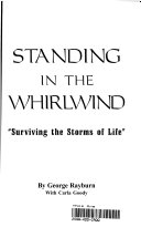 Standing In The Whirlwind