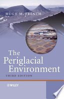 The Periglacial Environment Book