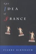 The Idea of France
