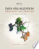Data Visualization  : Principles and Practice, Second Edition