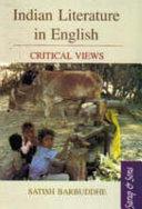 Indian Literature in English ebook