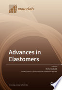 Advances in Elastomers