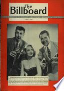 2 juli 1949