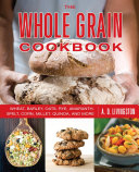 Pdf Whole Grain Cookbook