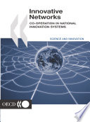 Innovative Networks Co-operation in National Innovation Systems