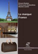 La marque France ebook