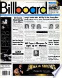 21 fev. 1998