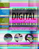 Create Your Digital Portfolio