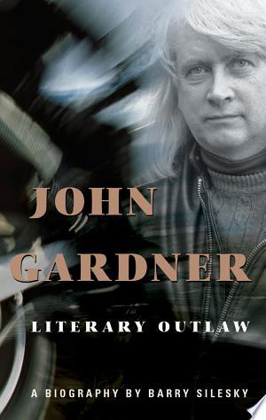 Download John Gardner Free PDF Books - Free PDF