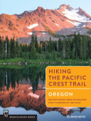 Hiking the Pacific Crest Trail: Oregon