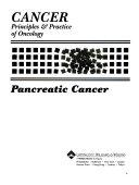 Cancer Book PDF