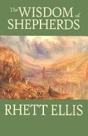 Pdf The Wisdom of Shepherds
