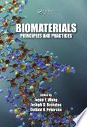 Biomaterials Book PDF