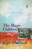 Pdf The Magic Children Telecharger