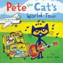 Pdf Pete the Cat's World Tour