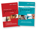 Teaching Engaging with Poverty in Mind Two Book Set