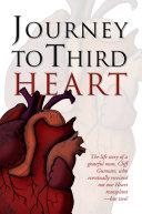 Journey to Third Heart