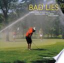 Bad Lies Book PDF