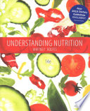 Understanding Nutrition + A Functional Approach: Vitamins and Minerals + PAC MindLink MTAP Access Code