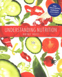 Understanding Nutrition   A Functional Approach  Vitamins and Minerals   PAC MindLink MTAP Access Code