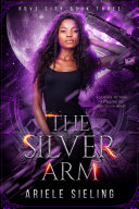 The Silver Arm