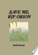Matt Damon Books, Matt Damon poetry book