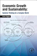 Economic Growth and Sustainability Book