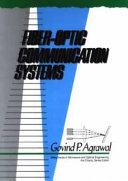 Fiber Optic Communication Systems Book