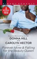 Forever Mine & Falling for the Beauty Queen Pdf